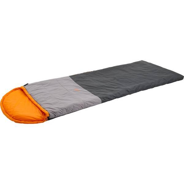 McKINLEY Decken-Schlafsack TREKKER COMFORT 5 I