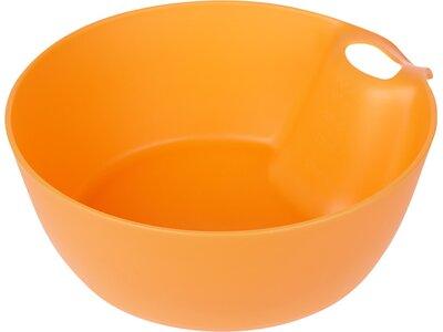 McKINLEY Teller BOWL PP Orange