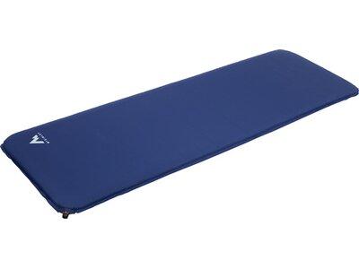 McKINLEY Thermomatte CAMP SI 50 Blau