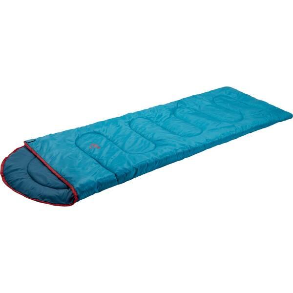 McKINLEY Decken-Schlafsack CAMP COMFORT 10 I