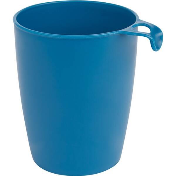 McKINLEY Becher CUP PP