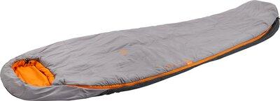 McKinley Mumienschlafsack Trekker 10 S Schlafsack