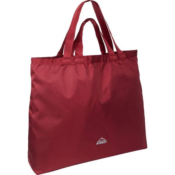 McKINLEY SHOPPING BAG