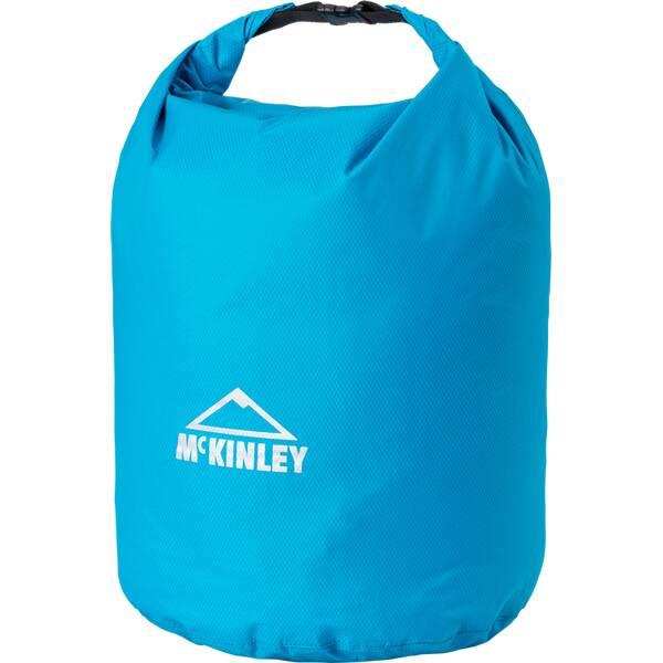 McKINLEY Packsack WATERPROOF LIGHTWEIG