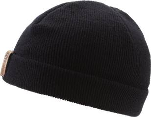 McKINLEY Kinder K-Mütze Zille
