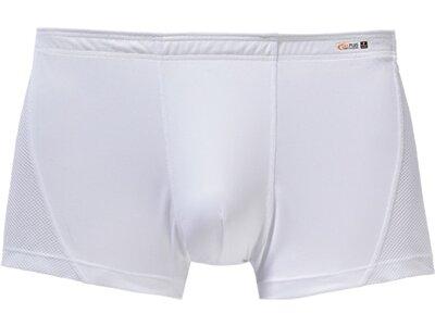 McKINLEY Herren Unterhose Amore Weiß