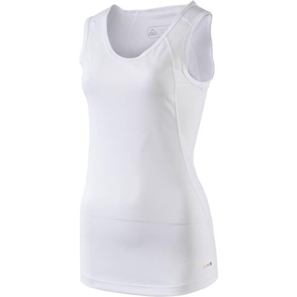 McKINLEY Damen Unterhemd Ara