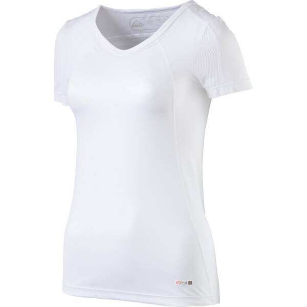 McKINLEY Damen Unterhemd Arami