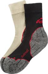 McKINLEY Herren Socke Balin