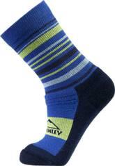 McKINLEY Kinder Socken Selina