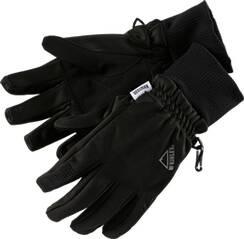 McKINLEY Herren Handschuhe Multi