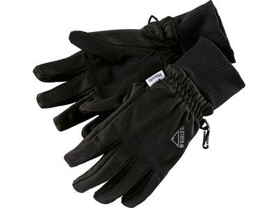 McKINLEY Herren Handschuhe Multi Schwarz