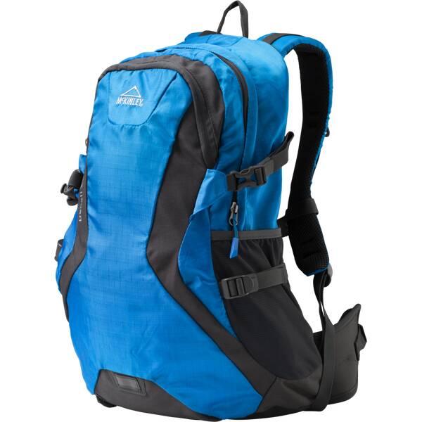 McKINLEY Wanderrucksack Denali 25 Blau
