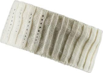McKINLEY Damen Stirnband Lexa II
