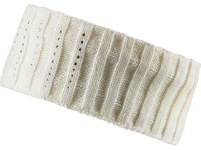 McKINLEY Damen Stirnband Lexa II Weiß