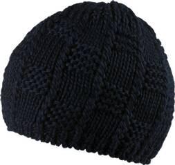 McKINLEY Damen Mütze Zwenna II