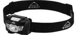Vorschau: McKINLEY Stirnlampe Active 190 R