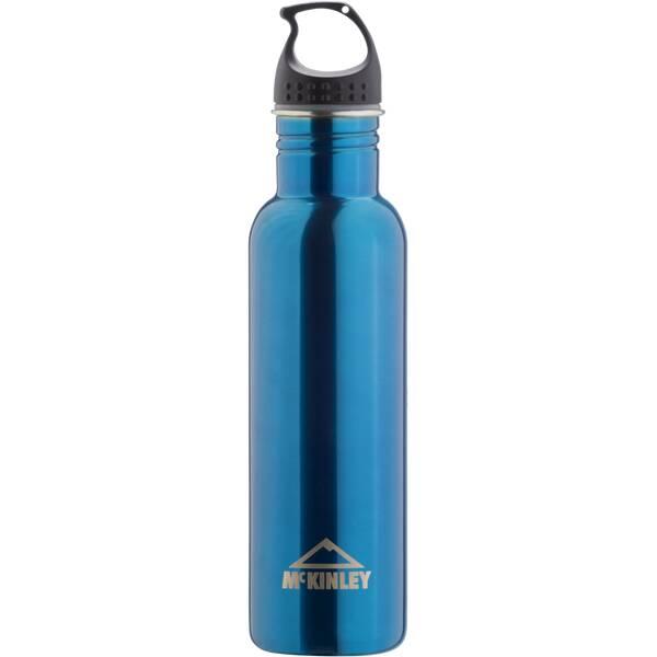 McKINLEY Trinkflasche Easy