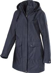 McKINLEY Damen Outdoorjacke Barrow