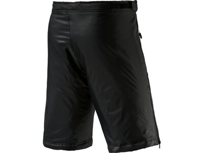McKINLEY Herren Shorts Herren Shorts Ketchikan ux Schwarz