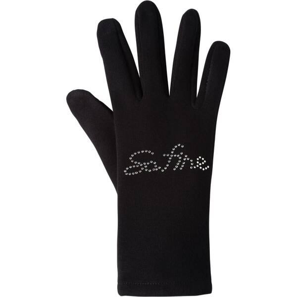 McKINLEY Damen Handschuhe D-Handsch.Milena