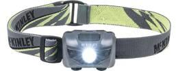 Vorschau: McKINLEY Stirnlampe HL 100