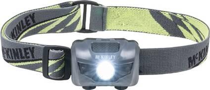 McKINLEY Stirnlampe HL 100