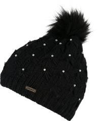 McKINLEY Damen Mütze Catja