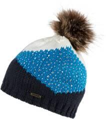 McKINLEY Damen Mütze Cilly
