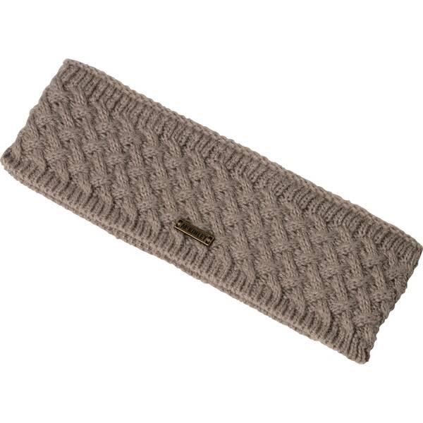 McKINLEY Damen Stirnband Cyra | Accessoires > Mützen > Stirnbänder | mckinley
