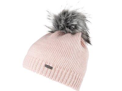 McKINLEY Damen Mütze Samantha Pink