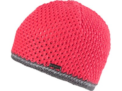 McKINLEY Kinder Mütze Shakiri Pink