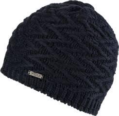 McKINLEY Damen Mütze Tabea
