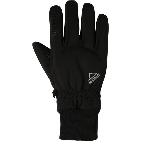 McKINLEY Handschuh Walles