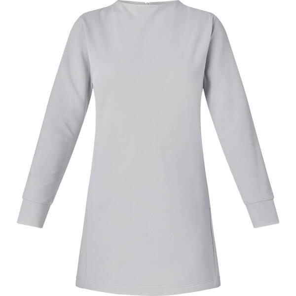 McKINLEY Damen Kleid Marissa
