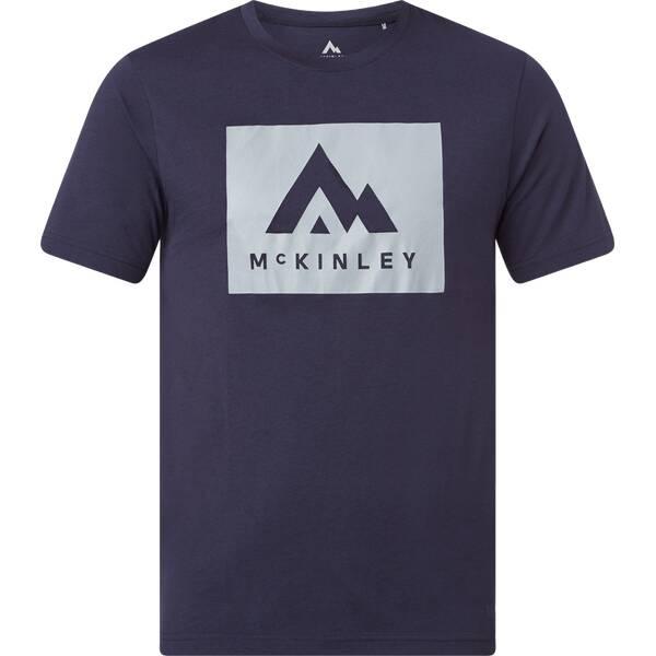 McKINLEY Herren Shirt Krassa