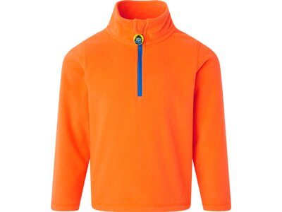 McKINLEY Kinder Rolli Tibo II Orange
