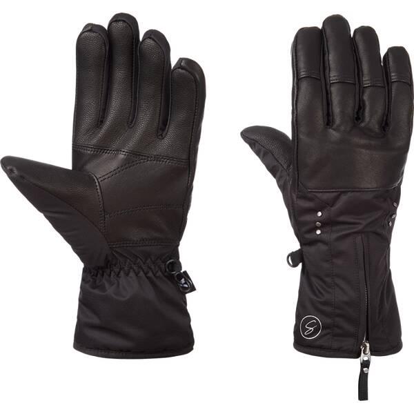 McKINLEY Damen Handschuhe Daria II