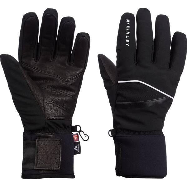 McKINLEY Damen Handschuhe Dastrid II