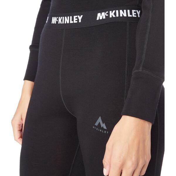 McKINLEY Damen Unterwäschenset Rebecka/Rina