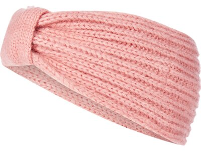 McKINLEY Damen Stirnband Margit Pink