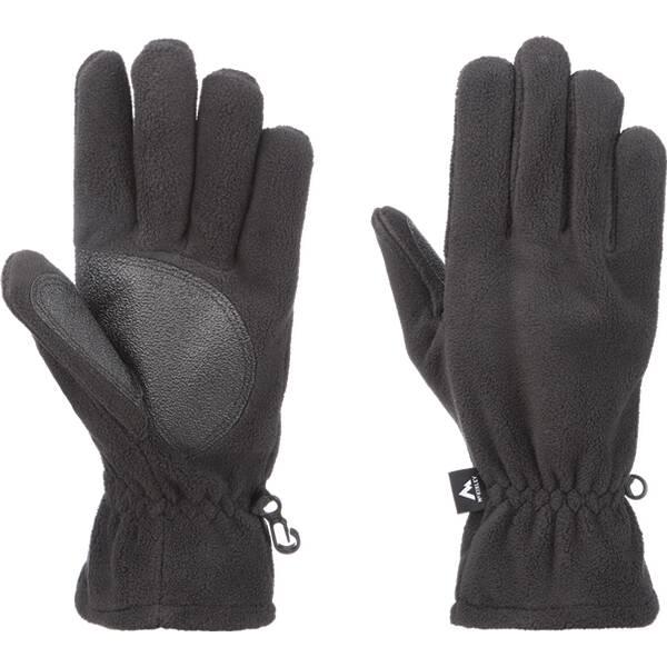 McKINLEY Herren Handschuhe Zabidjan