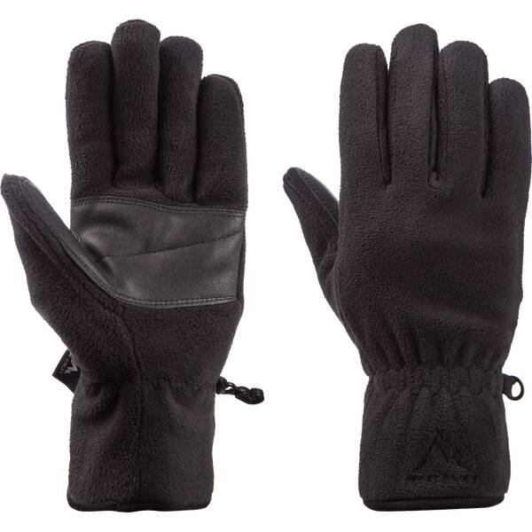 McKINLEY Herren Handschuhe Gajaccio