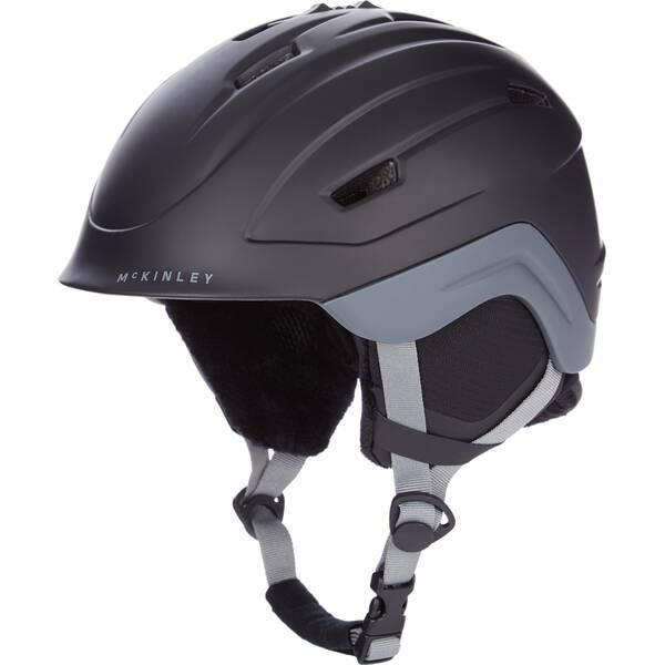 McKINLEY Herren Ski-Helm FLYTE PRO HS-618
