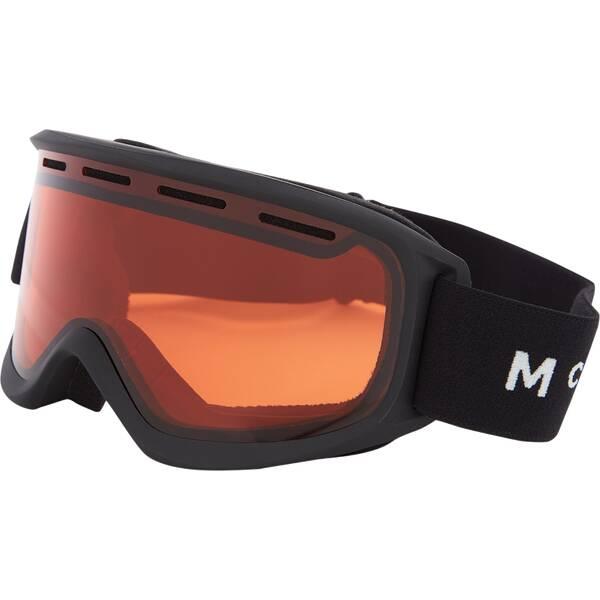 McKINLEY Herren Ski-Brille Brave OTG