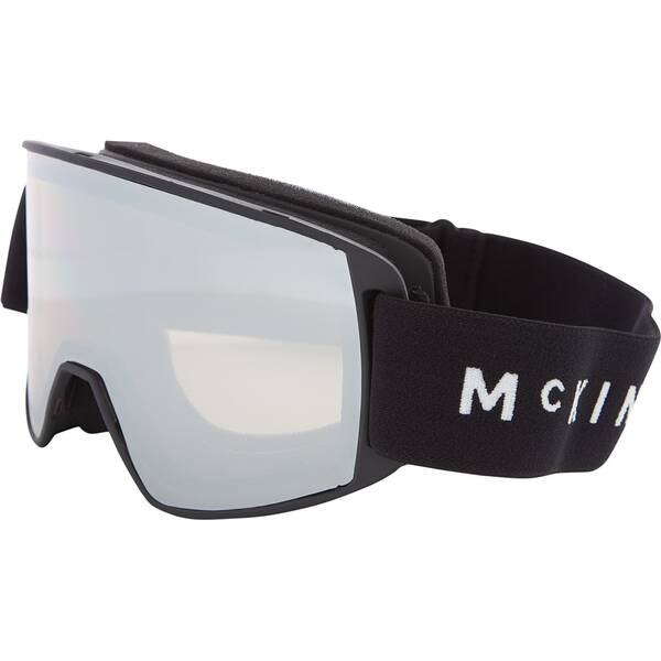 McKINLEY Herren Ski-Brille Base 3.0 Mirror