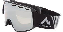 Vorschau: McKINLEY Herren Ski-Brille Base 3.0 Plus