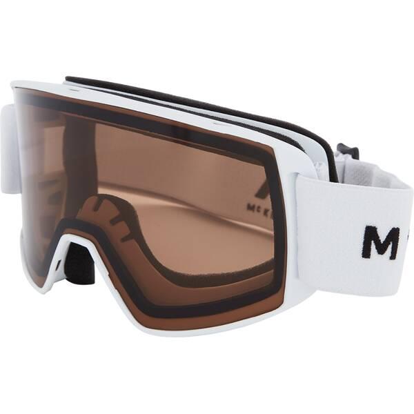 McKINLEY Herren Ski-Brille Base 3.0