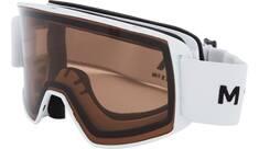 Vorschau: McKINLEY Herren Ski-Brille Base 3.0