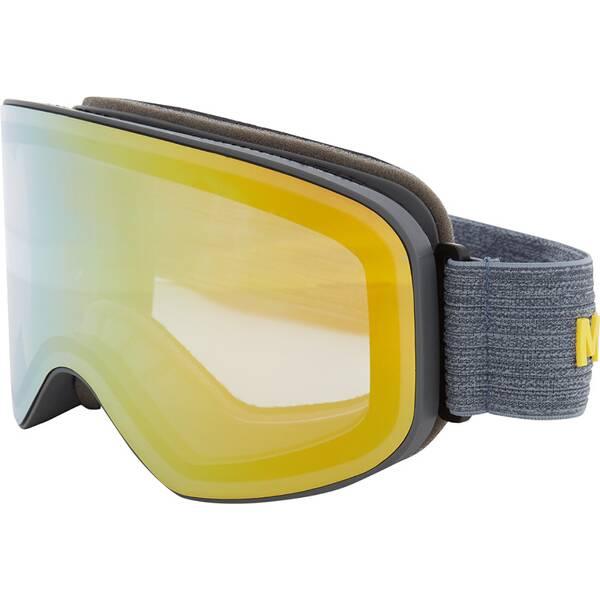 McKINLEY Herren Ski-Brille Flyte REVO